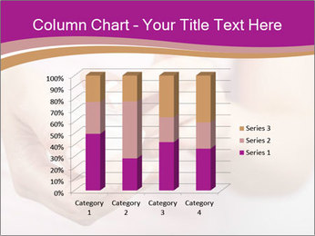 0000071521 PowerPoint Templates - Slide 50