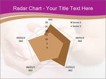 0000071521 PowerPoint Templates - Slide 51