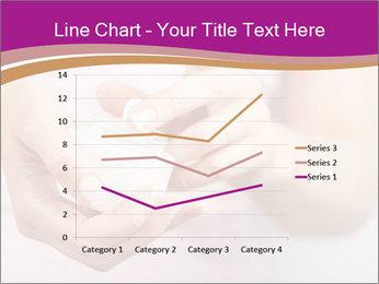 0000071521 PowerPoint Templates - Slide 54