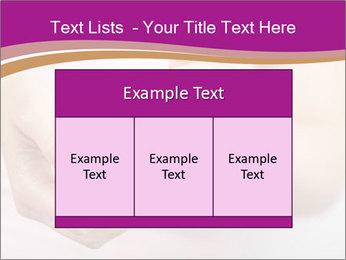 0000071521 PowerPoint Templates - Slide 59