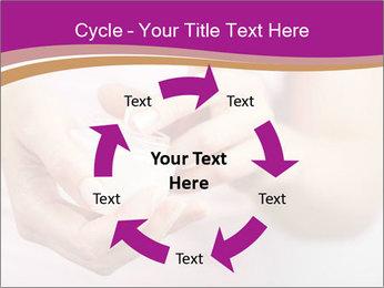 0000071521 PowerPoint Templates - Slide 62