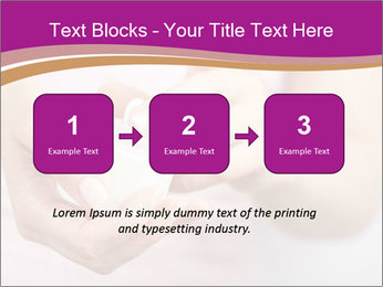 0000071521 PowerPoint Templates - Slide 71