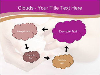 0000071521 PowerPoint Templates - Slide 72