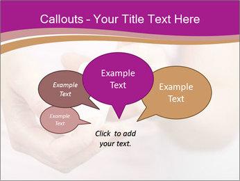 0000071521 PowerPoint Templates - Slide 73