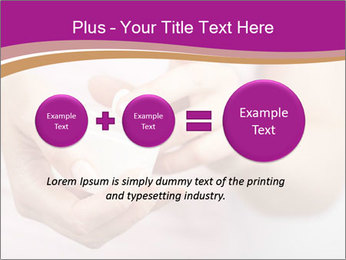 0000071521 PowerPoint Templates - Slide 75