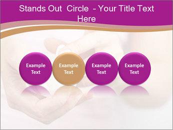 0000071521 PowerPoint Templates - Slide 76