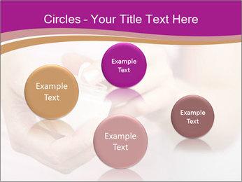 0000071521 PowerPoint Templates - Slide 77