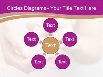 0000071521 PowerPoint Template - Slide 78