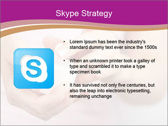 0000071521 PowerPoint Template - Slide 8