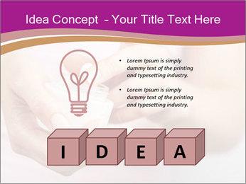 0000071521 PowerPoint Templates - Slide 80