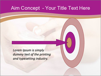 0000071521 PowerPoint Templates - Slide 83