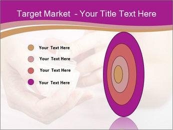 0000071521 PowerPoint Templates - Slide 84
