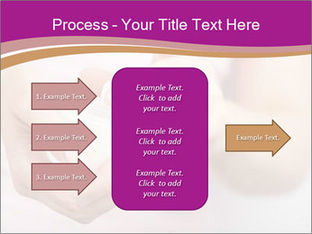 0000071521 PowerPoint Template - Slide 85