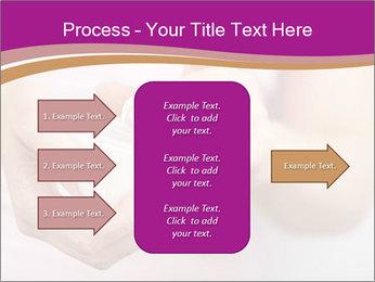 0000071521 PowerPoint Templates - Slide 85