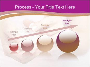 0000071521 PowerPoint Templates - Slide 87