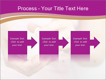 0000071521 PowerPoint Template - Slide 88