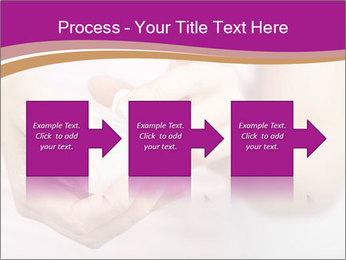 0000071521 PowerPoint Templates - Slide 88