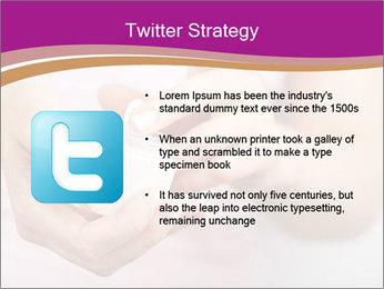0000071521 PowerPoint Templates - Slide 9