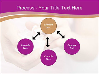0000071521 PowerPoint Templates - Slide 91