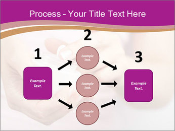 0000071521 PowerPoint Template - Slide 92