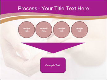 0000071521 PowerPoint Template - Slide 93