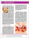 0000071521 Word Templates - Page 3