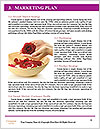 0000071521 Word Templates - Page 8