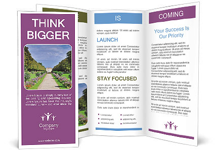 0000071522 Brochure Template