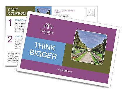 0000071522 Postcard Template