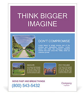 0000071522 Poster Template