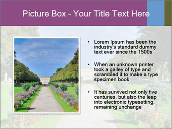 0000071522 PowerPoint Template - Slide 13
