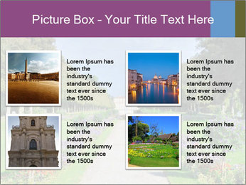 0000071522 PowerPoint Template - Slide 14