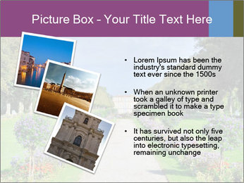 0000071522 PowerPoint Template - Slide 17