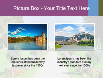 0000071522 PowerPoint Template - Slide 18