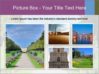 0000071522 PowerPoint Template - Slide 19