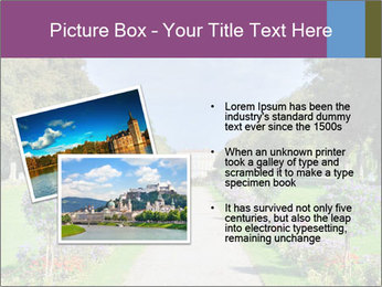 0000071522 PowerPoint Template - Slide 20