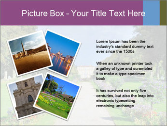 0000071522 PowerPoint Template - Slide 23