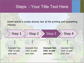 0000071522 PowerPoint Template - Slide 4