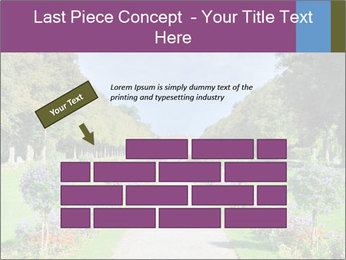 0000071522 PowerPoint Template - Slide 46