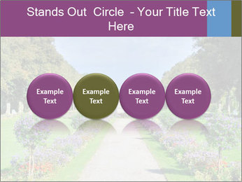 0000071522 PowerPoint Template - Slide 76