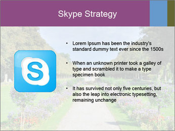 0000071522 PowerPoint Template - Slide 8