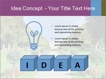 0000071522 PowerPoint Template - Slide 80