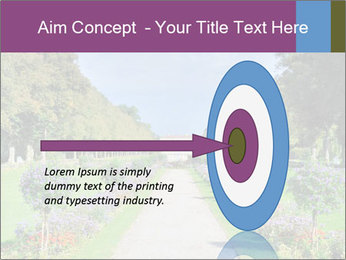 0000071522 PowerPoint Template - Slide 83