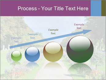 0000071522 PowerPoint Template - Slide 87
