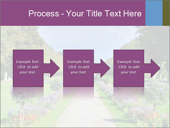 0000071522 PowerPoint Template - Slide 88