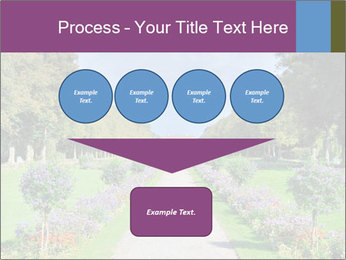 0000071522 PowerPoint Template - Slide 93