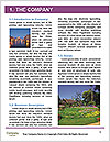 0000071522 Word Templates - Page 3