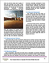 0000071522 Word Templates - Page 4