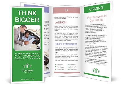 0000071523 Brochure Template