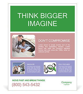 0000071523 Poster Template